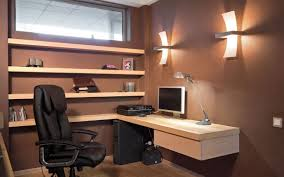 Home Office Furniture Ideas For Small Spaces by Living Room 8 Double Duty Furniture Solutions For Your Small