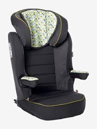 siege auto enfant de 3 ans siège auto groupe 2 et 3 siège auto enfant 3 à 10 ans vertbaudet