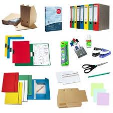 materiel de bureau professionnel fournitures de bureau pour particuliers maison design edfos com