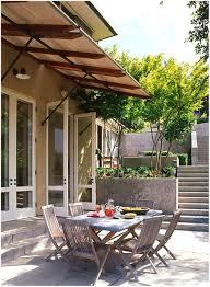 Small Backyard Patio Designs by Backyards Ergonomic Backyard Patio Ideas Budget Designs Tips 149