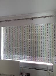 Roman Blind Measurement Calculator Made To Measure Roman Blinds Mumsnet Discussion