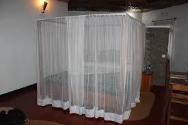 mosquito net canopy for bed with classy mosquito net for bed in ebony w swisher has 0 subscribed credited from