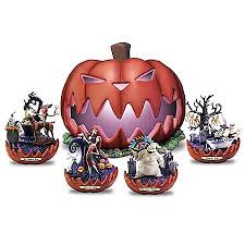 36 best the nightmare before gift ideas images on