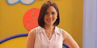judy ann santos short hair latest haircut of judy ann santos trendy hairstyles in the usa
