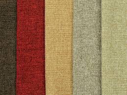 sofa upholstery fabric types india centerfieldbar com