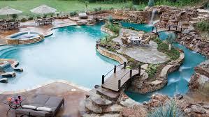 some day i u0027m going to have a pool this in my backyard wow