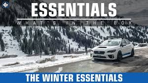 rally sport direct black friday rallysport direct u0027s 2015 winter essentials youtube