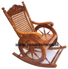 wooden rocking chair durable yet inexpensive wooden rocking chair are for dining or occasional use