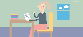 How To Fill Out A General Power Of Attorney Form by Filling Out And Completing A Lasting Power Of Attorney The