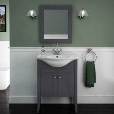 bathrooms lovely wall mounted bathroom cabinet with over the