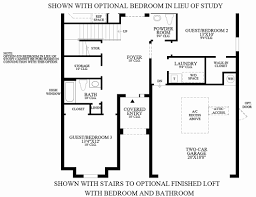 center colonial floor plans 64 beautiful images of center colonial floor plan house