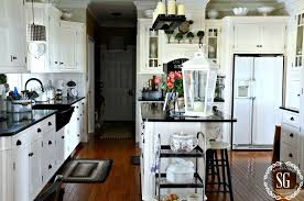 how to organize your kitchen cabinets organize your kitchen in ten minutes a day stonegable