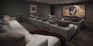 home theater sleeper sofa best choice of modern home theater sofa design 2018 2019