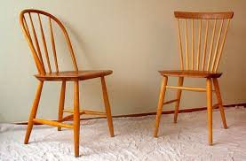 Swedish Wooden High Chair How To Repair Wooden Chairs And Fix Broken Stools Dengarden
