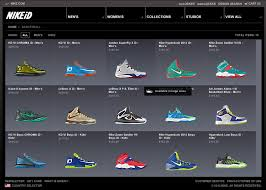customize your own customize your own basketball shoes jordans