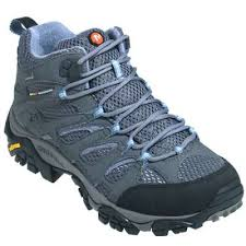merrell womens boots sale merrell shoes j87316 womens waterproof hiking shoes