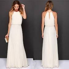 bridesmaids dress boho chic boho wedding bridesmaids dress boho
