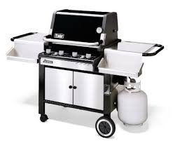 design gasgrill the evolution of the gas grill weber