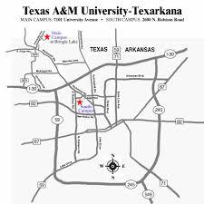 Tamu Campus Map Travel Www Tamut Edu