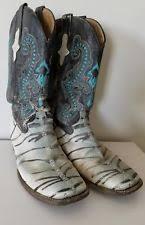 womens zebra boots zebra print boots ebay