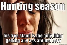Deer Hunting Memes - deer hunting memes to make you laugh cry and cringe before