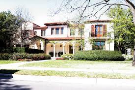 modern tudor homes dallas eclectic architecture