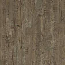shaw luxury vinyl planks vinyl flooring resilient flooring