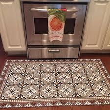 Gel Kitchen Floor Mats Full Size Of Sl1000 Kitchen Floor Mats Amazon Com Rugs Home Images