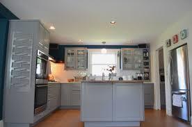 ikea kitchen decorating ideas kitchen fresh ikea design kitchen decorating ideas amazing simple
