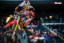 2014 motocross bikes 2014 arlington sx wallpapers transworld motocross