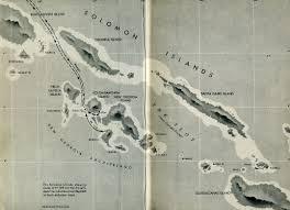 Where Was Jfk Shot Map Jfk Solomon Swims Survivors
