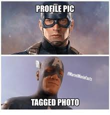 profile pic arvelmovie acts tagged photo meme on me me