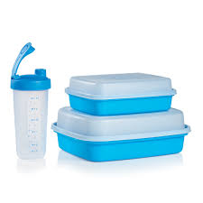 shop tupperware