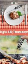 Backyard Grill Thermometer by Best 25 Bbq Thermometer Ideas On Pinterest Chicken Temperature