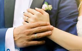 wedding loan should you take out a personal loan for your wedding gobankingrates