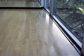 28 how to wash bamboo floors white wash bamboo flooring