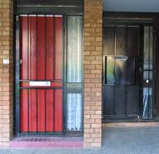 pictures on latest main door designs of flats free home designs