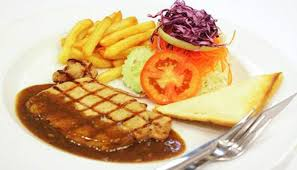cuisine steak ส งอาหารออนไลน จ ดส งให ถ งท สเต ก now food delivery