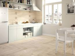 best 25 white wood floors ideas on pinterest white hardwood tiles dark wood tile with black grout dark wood kitchen tile