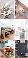 interior search results plenty of colour