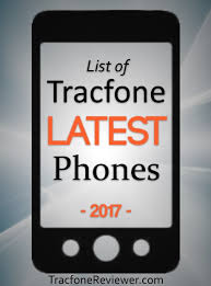 best black friday tracfone deals tracfonereviewer tracfone latest phones 2017 list of new