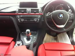 bmw 3 series dashboard the ultimat3 f30 bmw 328i edit upgraded with m exhaust