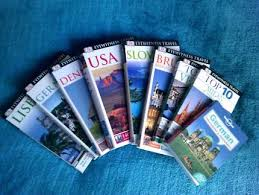 map usa lonely planet lonely planet usa travel guides gumtree australia free local