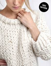 25 unique knit patterns ideas on knitting projects