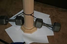 Basement Flooring Tiles With A Built In Vapor Barrier Alluring Basement Flooring Tiles With A Built In Vapor Barrier