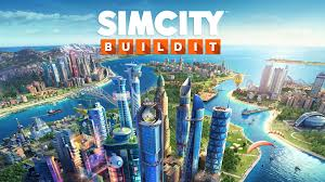 Simcity Meme - build craft and control simcity buildit is an all new simcity