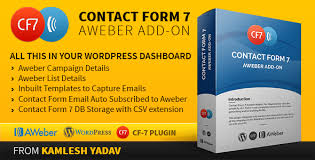 contact form 7 addons u2013 premium wow u2013 best templates themes and