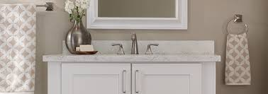 pfister selia kitchen faucet pfister faucets and showerheads at lowe s