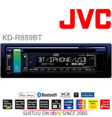 connect android to car stereo usb jvc car stereo radio cd mp3 wma usb aux bluetooth direct ipod