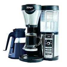 list of kitchen appliances small appliances small kitchen appliances list